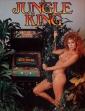 Логотип Emulators JUNGLE KING [USA] (CLONE)