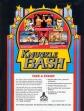 logo Emulators KNUCKLE BASH