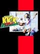 Logo Emulateurs KICK OFF [JAPAN]