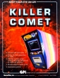 logo Emulators KILLER COMET