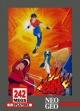 Логотип Emulators KIZUNA ENCOUNTER - SUPER TAG BATTLE