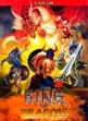 logo Emulators THE KING OF DRAGONS (CLONE)