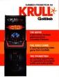 logo Emuladores KRULL