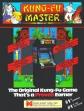 logo Emuladores KUNG-FU MASTER (CLONE)