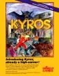logo Emulators KYROS