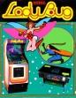logo Emulators LADY BUG