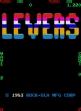 logo Emulators LEVERS
