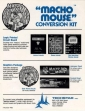 logo Emulators MACHO MOUSE