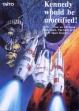 logo Emulators SUPER SPACE INVADERS '91 [JAPAN] (CLONE)