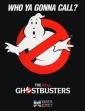 logo Emulators THE REAL GHOSTBUSTERS [JAPAN] (CLONE)