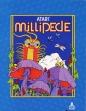 Logo Emulateurs MILLIPEDE