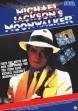 Logo Emulateurs MICHAEL JACKSON'S MOONWALKER (CLONE)