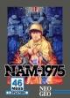 logo Emulators NAM-1975