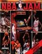 logo Emulators NBA JAM