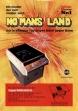 logo Emuladores NO MAN'S LAND (CLONE)