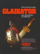 logo Emulators GLADIATOR [JAPAN] (CLONE)
