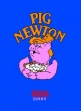 logo Emulators PIG NEWTON