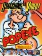 logo Emuladores POPEYE