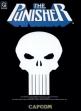 Logo Emulateurs THE PUNISHER [JAPAN] (CLONE)