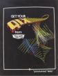 logo Emulators QIX (CLONE)