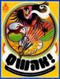 logo Emulators QWAK