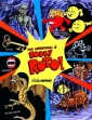 logo Emulators THE ADVENTURES OF ROBBY ROTO!