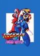 logo Emulators ROCKMAN: THE POWER BATTLE [JAPAN] (CLONE)