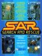 logo Emuladores SAR - SEARCH AND RESCUE