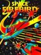 Логотип Emulators SPACE FIREBIRD