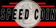 logo Emuladores SPEED COIN