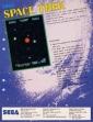 logo Emuladores SPACE TREK (CLONE)