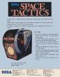 logo Emuladores SPACE TACTICS