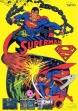 logo Emulators SUPERMAN