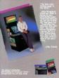 logo Emulators JOHN ELWAY'S TEAM QUARTERBACK (CLONE)