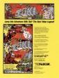 logo Emuladores TOKI [USA] (CLONE)
