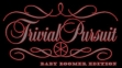 Logo Emulateurs TRIVIAL PURSUIT