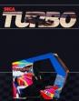 logo Emulators TURBO