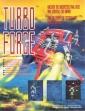 logo Emuladores TURBO FORCE