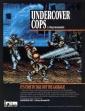 logo Emuladores UNDERCOVER COPS [JAPAN] (CLONE)