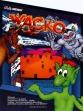logo Emulators WACKO