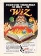 logo Emulators WIZ
