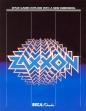 Logo Emulateurs ZAXXON (CLONE)