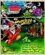 Logo Emulateurs ZWACKERY