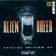 logo Emulators ALIEN BREED : SPECIAL EDITION '92