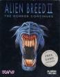 logo Emulators ALIEN BREED II : THE HORROR CONTINUES