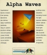 Logo Emulateurs ALPHA WAVES