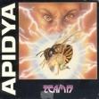 logo Emuladores APIDYA