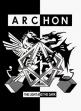 Логотип Emulators ARCHON : THE LIGHT AND THE DARK (CLONE)