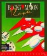 Logo Emulateurs BACKGAMMON ROYALE