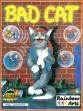 logo Emulators BAD CAT